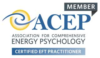 ACEP-MemberIcon_CertifiedEFTPractitioner-01-med